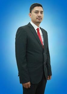 Capt Mohamad Najib