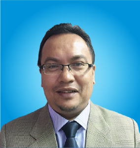 dr_rozailan