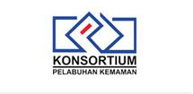 subsidiaries-sidebar1-kpk