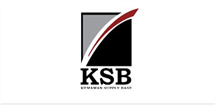subsidiaries-sidebar1-ksb