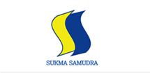 subsidiaries-sidebar1-sukma