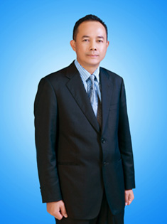 mgt1-Wan Shukri Bin Mohamad