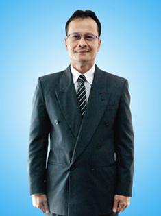 mgt2-Abdul Adzim Abdul Hamid