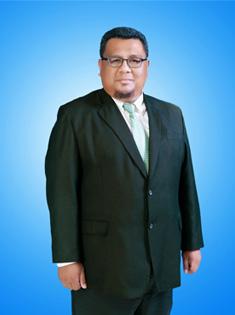 mgt3-Ahmad Mohd Yunus