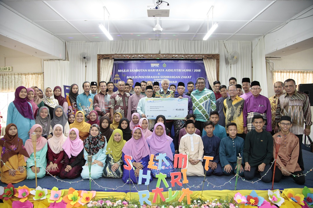OLIO Oilfield Services Sdn Bhd Labuan. Mid , we setup our latest workshop in Labuan, East Malaysia. This is our 8th satellite workshop to further increase our regional presence and support the offshore deep-water oil and gas activities in the area.